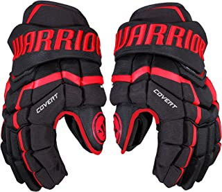 Best qrl pro gloves Reviews