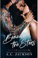 Beneath the Stars: A Friends-to-Lovers Rockstar Romance (Falling Stars) Kindle Edition
