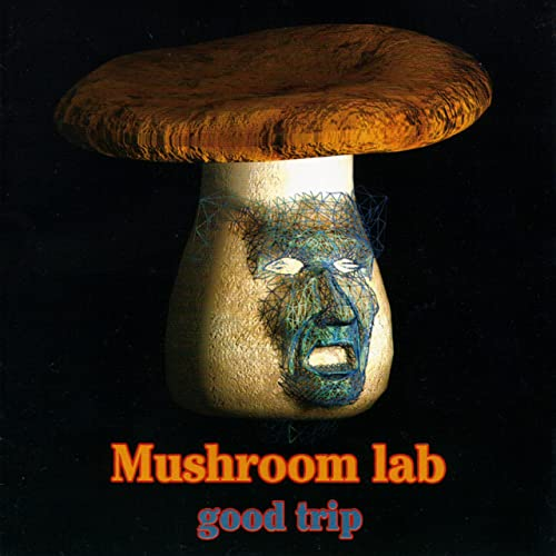 mushroom mp3 song download