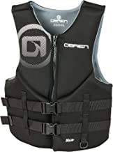 Best xs life jackets Reviews