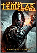 Knights Templar: Rise and Fall