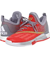 adidas - Crazylight Boost 2.5 Low