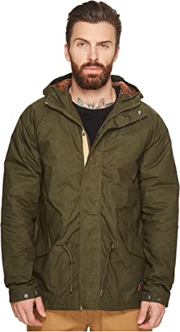 Volcom - Lane Winter Parka