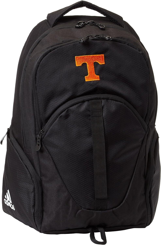 NCAA Tennessee Volunteers Backpack Special Ranking TOP9 price
