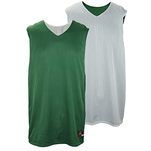 958aead101a113 Reversible Basketball Jersey  Amazon.com