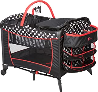 Best mickey mouse pack n play Reviews