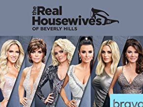 Best the real housewives of beverly hills season 5 episode 1 Reviews
