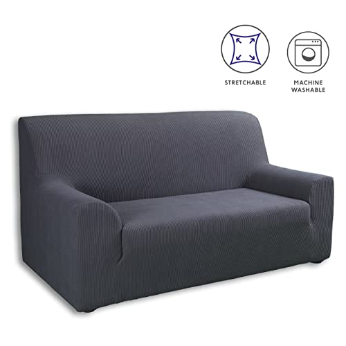 Sofa Gris: Amazon.es