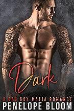 Best dark family secrets Reviews