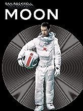 Moon [4K UHD]