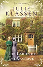 Best the ladies of ivy cottage Reviews