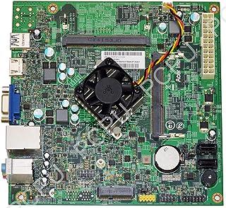 DB。sum11.001Acer Aspire axc-603gデスクトップマザーボードW /インテルPentium j29002.41GHz CPU