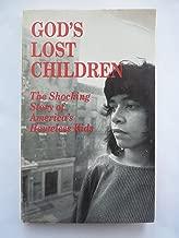 GOD'S LOST CHILDREN