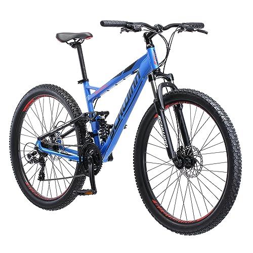 27 5 Mountain Bike: Amazon com