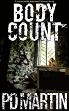 Body Count (FBI crime thriller) (FBI profiler Sophie Anderson #1)