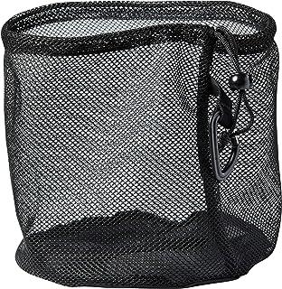 Wilson Ball Bag, Black