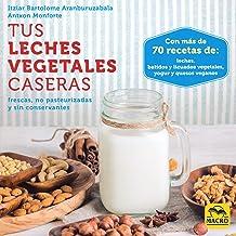 Amazon.es: Chufamix