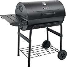 Best char-broil american gourmet charcoal grill 840 Reviews