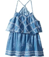 Appaman Kids - Lee Dress (Toddler/Little Kids/Big Kids)