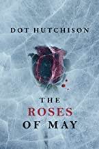 The Roses of May (The Collector Book 2) (English Edition)