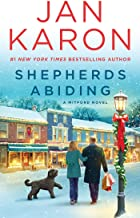 Shepherds Abiding (Mitford Book 8)