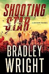 Shooting Star (Lawson Raines Book 2) Kindle Edition