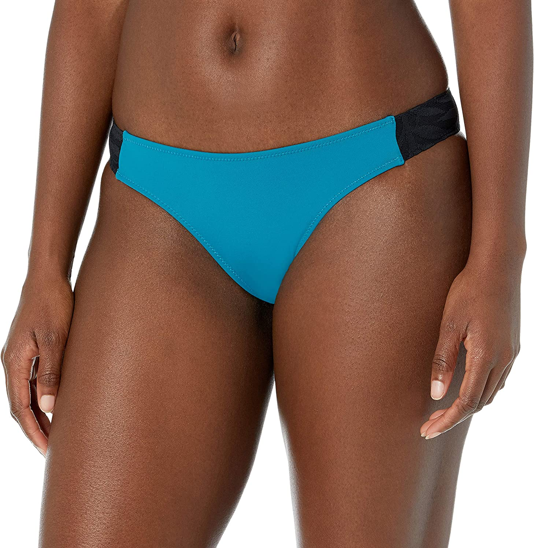 Roxy Women's Standard Fitness Swim