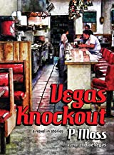 Best las vegas knockout Reviews