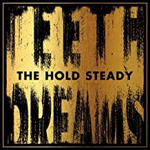 Best the hold steady teeth dreams Reviews