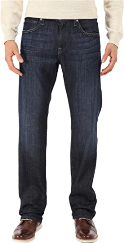 7 For All Mankind - Austyn Relaxed Straight 32