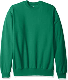 Best sweaters without hoodies Reviews