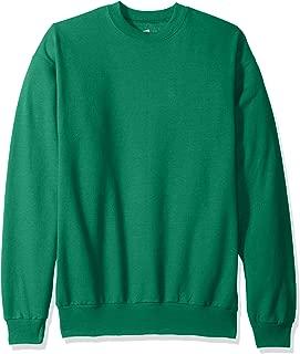 kelly green sweat suit