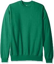 Best dark green oversized sweater Reviews