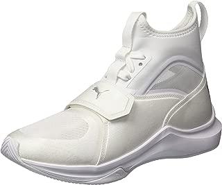 Women's Phenom Wn Sneaker