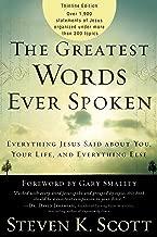 Best steven scott books Reviews