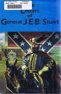 Best major general james stuart Reviews
