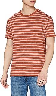Superdry Men's Off Piste Box Fit Tee T-Shirt