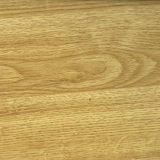 comprar comparacion Venilia 53328 Perfect Fix - Película Adhesiva Ligera de Roble, Muebles, Papel Pintado, Aspecto Natural de Madera, PVC 45 c...