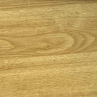 Venilia Klebefolie Eiche Hell 45 cm x 200 cm Adhesiva Fix