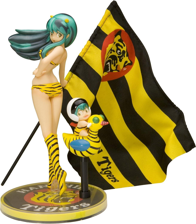 ventas en línea de venta X Tigers Tigers Lum Urusei Yatsura (1 10 PVC PVC PVC Figura) (japan import)  venta de ofertas