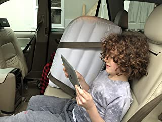 150x180cm Taxi Fahrer Sitzauflagen Isolationsfolie Speichelschutz Trennvorhangschutz Selbstklebende Abdeckung Yuluo Auto Schutz Folie Transparent
