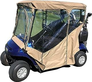 Best vw golf car cover Reviews
