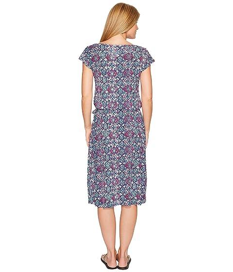 Noe Royal Royal Robbins Dress Robbins Sevilla tYYwZ6