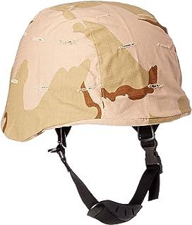 [エフスタイル] ヘルメット F-STYLE アメリカ軍特殊部隊 M88フリッツヘルメット(カバー付き) F-SD030194