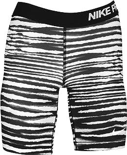 Best nike pro shorts women's 7 inch Reviews