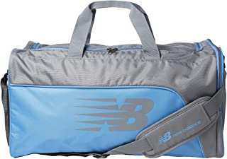 New Balance Training Day Duffel (60L, 40L, 15L)