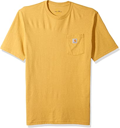 Carhartt Men's Big