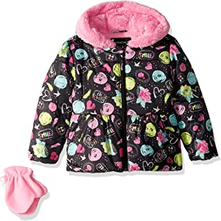3dc24eb96 Amazon.com: Rothschild - Kids & Baby: Clothing, Shoes & Jewelry