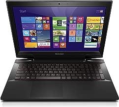 Lenovo Y50 59425943 Laptop (Windows 8, Intel Core i7-4700HQ, 15.6