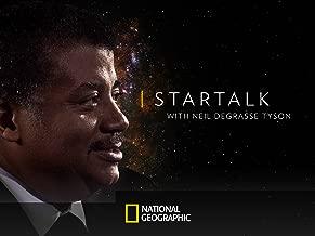 StarTalk with Neil deGrasse Tyson Season 4